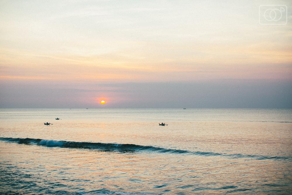 Bali-3.jpg