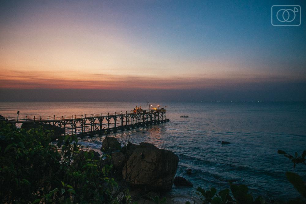 Bali-5.jpg