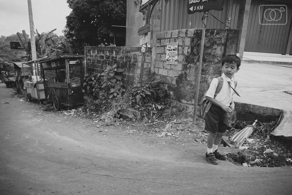 balitravelubudphotographyvacationindonesiakutavolcanoscooterrental-47.jpg