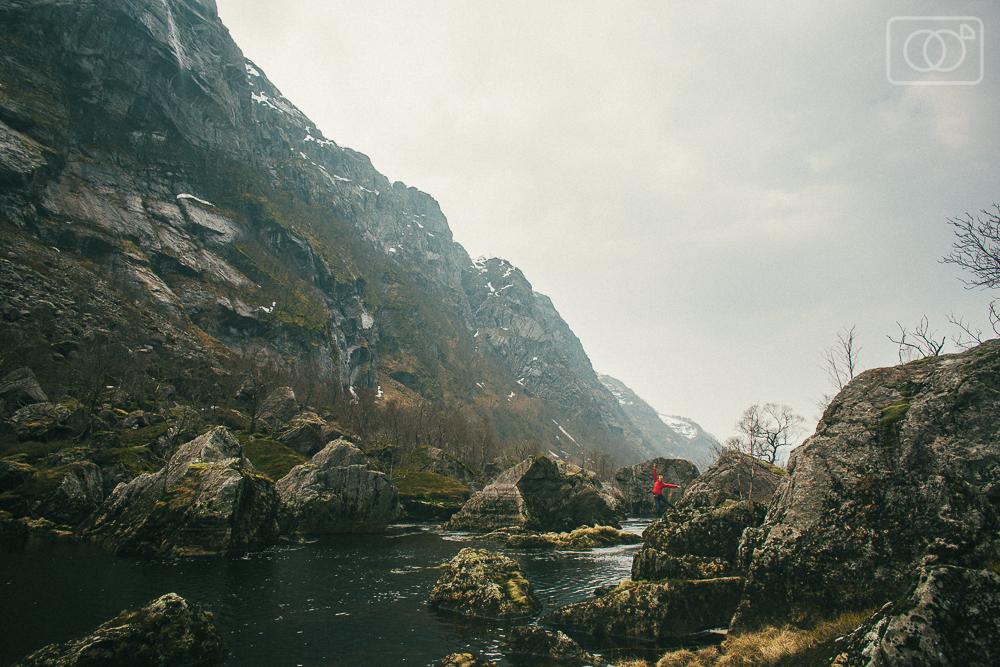 norwaytravelphotographyamsterdamgermany-47.jpg
