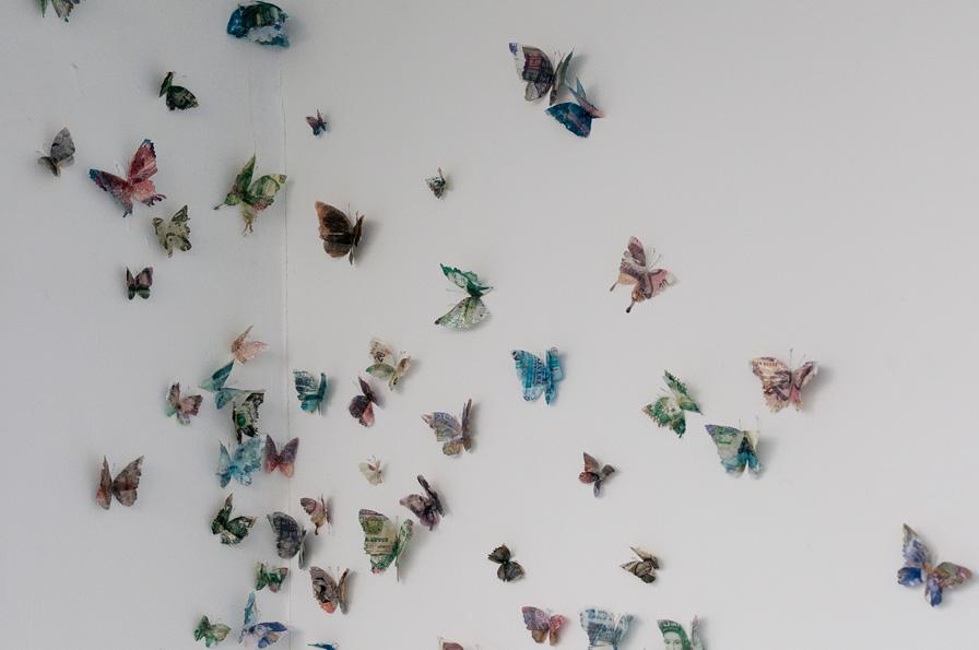 butterflies3web.jpg