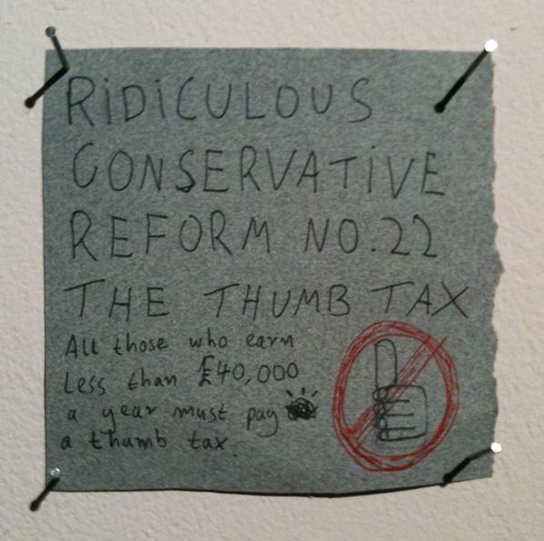 conservativetaxweb.jpg