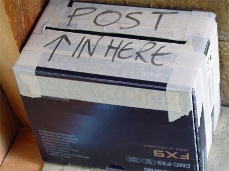 postin.jpg