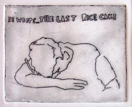 the-last-rice-cake.jpg
