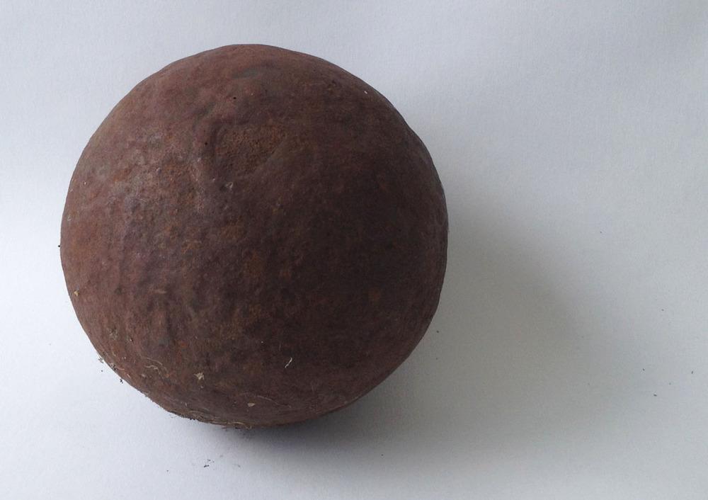 meteorite2.jpg