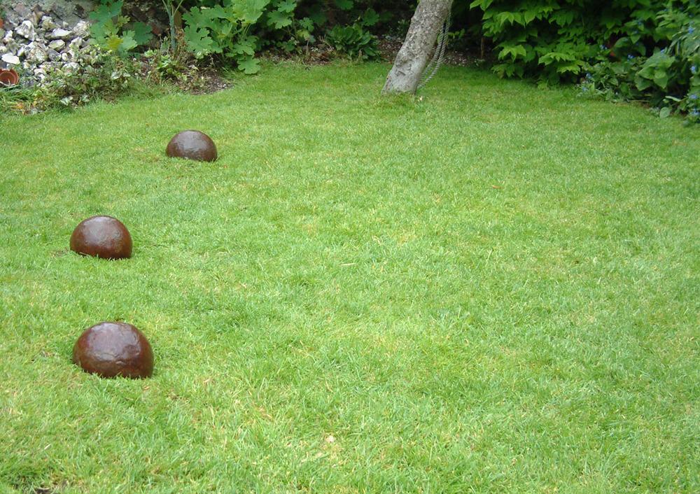 meteorites2.jpg