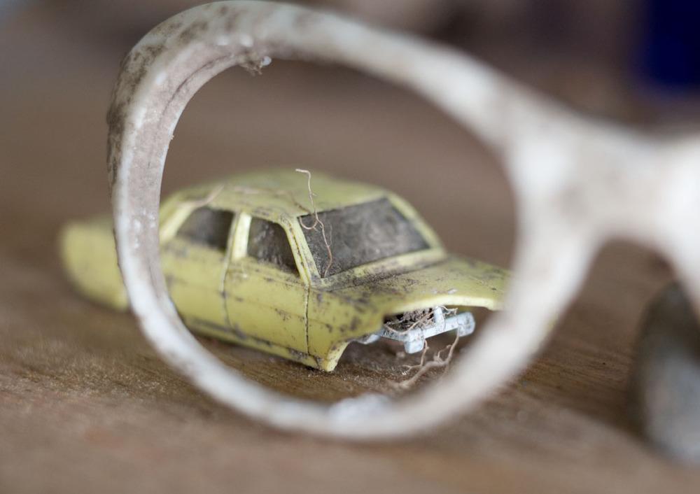 toycar2.jpg