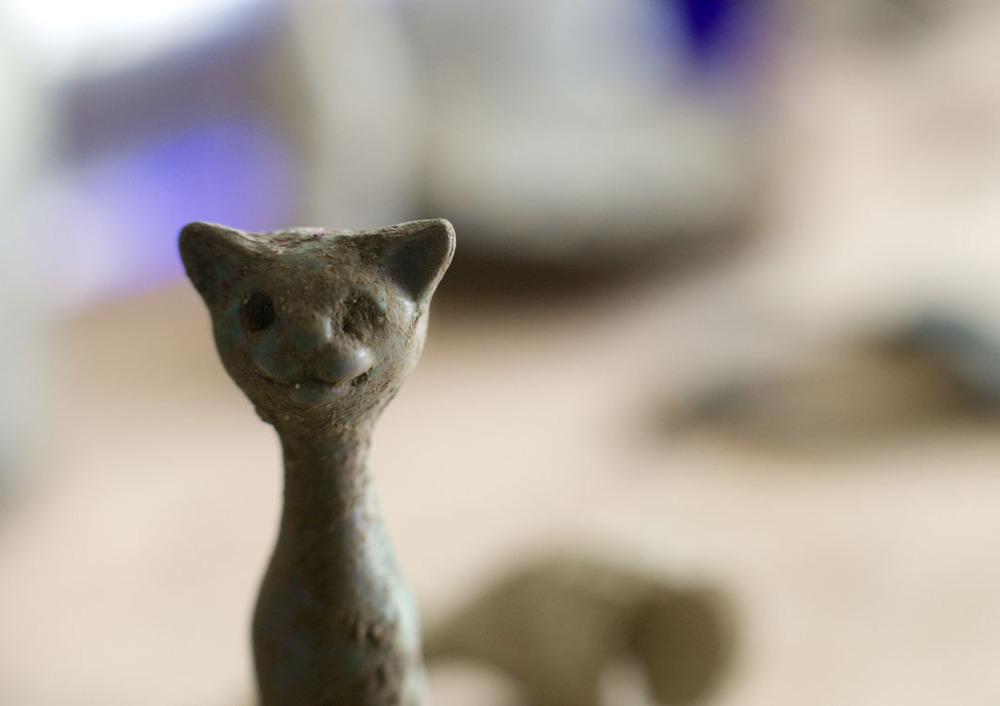 toycat.jpg