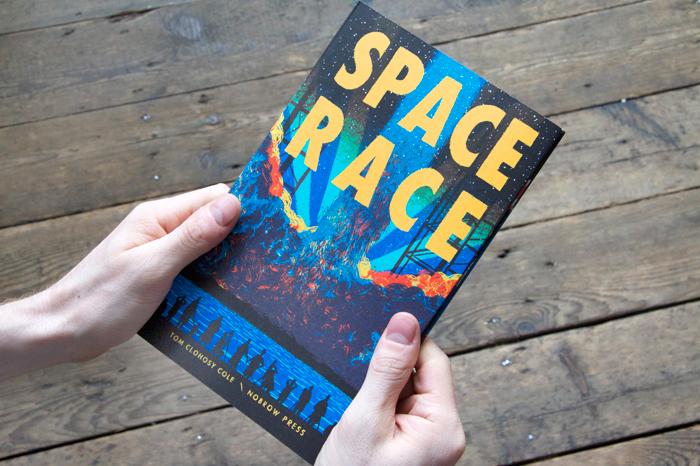 SPACE_slide02.jpg