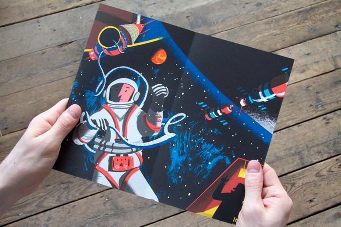 spacerace3.jpg