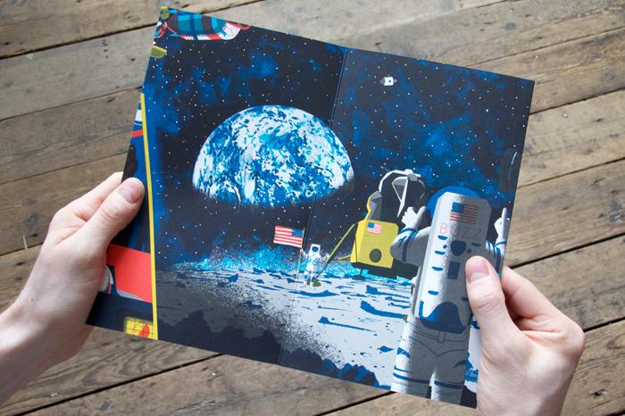spacerace7.jpg