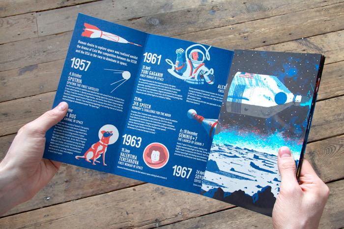 spacerace10.jpg