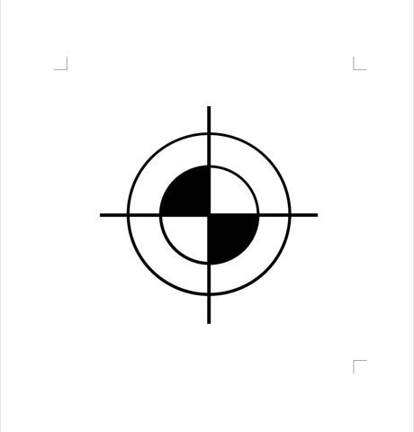 target37s.jpg
