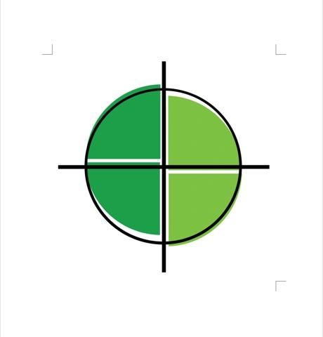 target14s.jpg