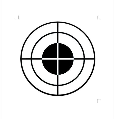 target21s.jpg