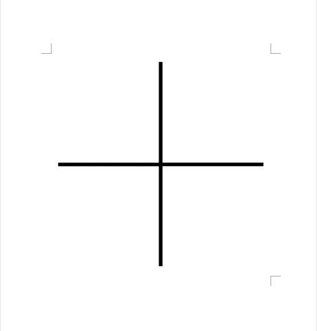 target43s.jpg