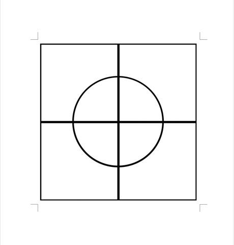 target1s.jpg