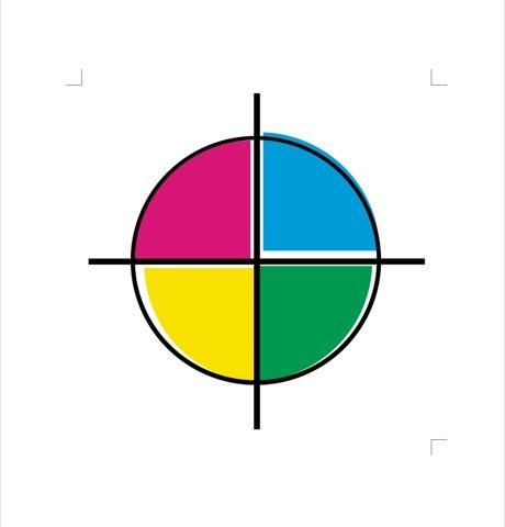 target10s.jpg
