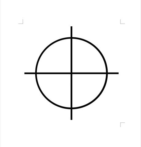 target32s.jpg