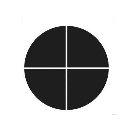 target31s.jpg
