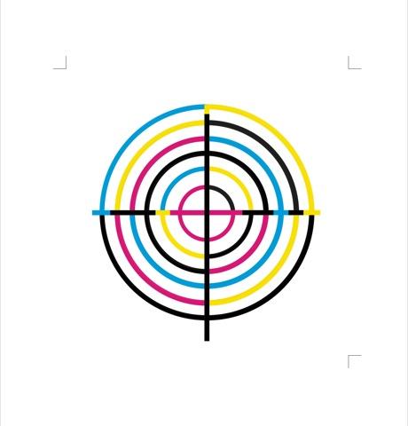 target33s.jpg