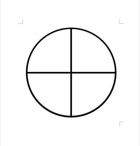 target3s.jpg