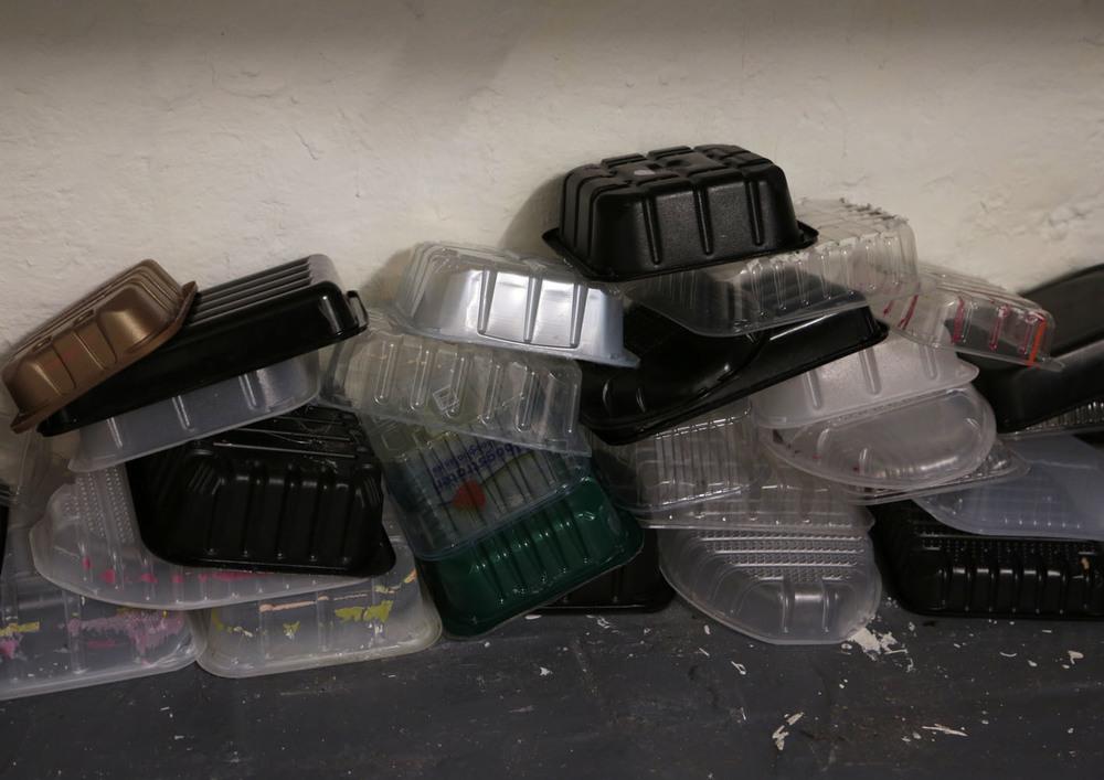 spentcontainers.jpg