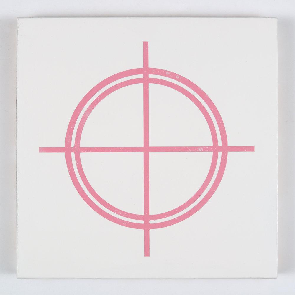 Target_04_2016_pink_ws.jpg