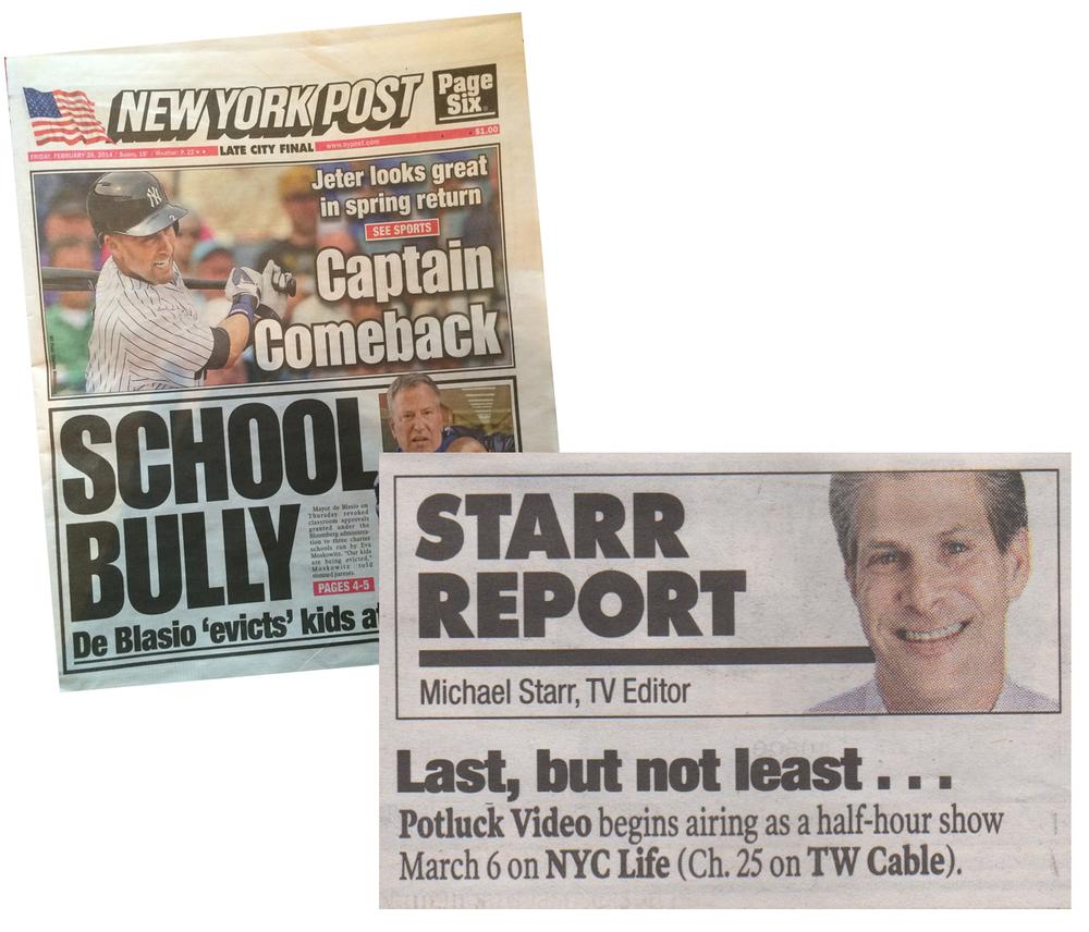 NY_Post_February_28_2014.jpg
