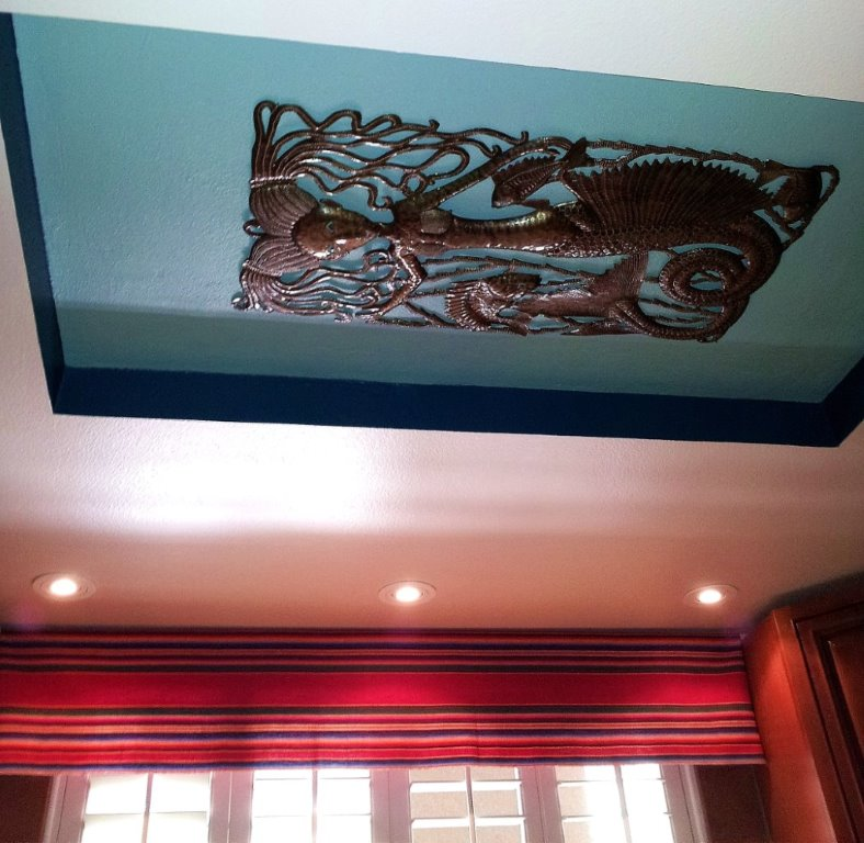 Kitchen Ceiling Detail.jpg