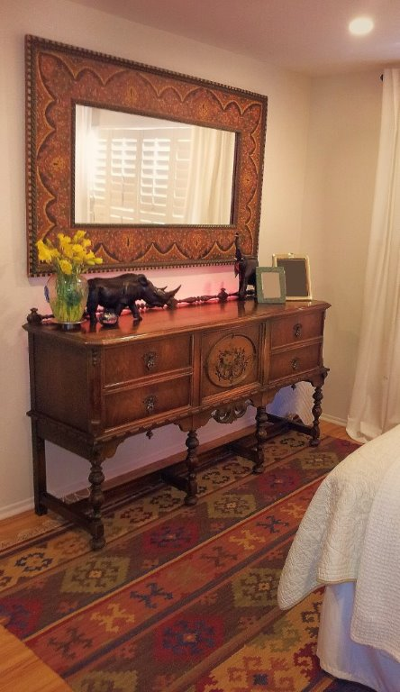 Master B edroom Sideboard Tall - Private.jpg