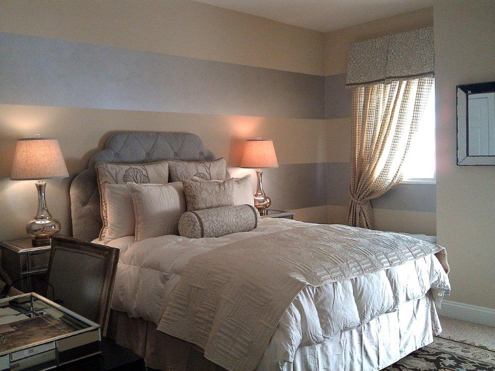 Guest Room 3.jpg