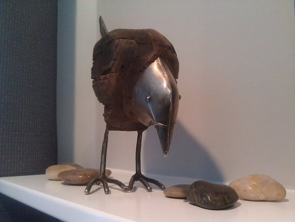 Wood Bird Sculpture.jpg