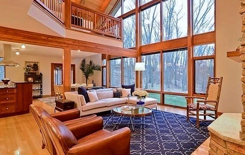 living room - 3.jpg
