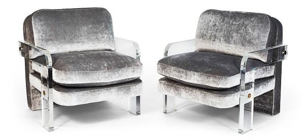 vk 1970 chairs.jpg