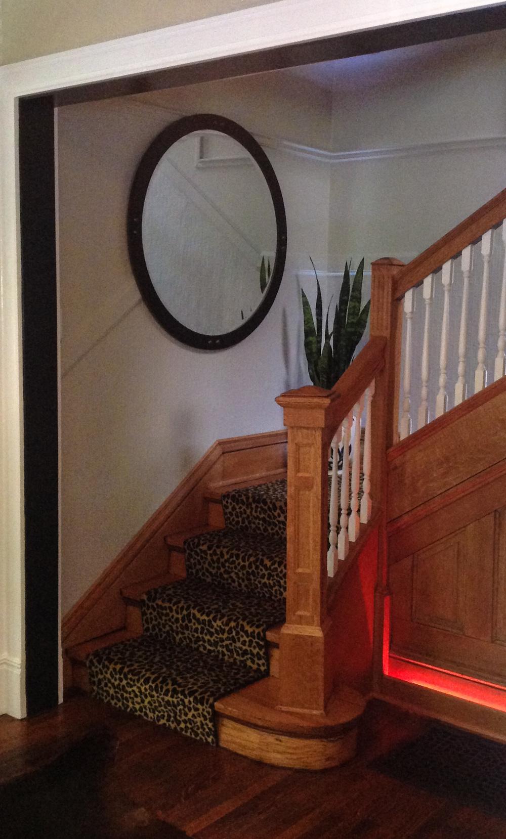 judee-staircase.jpg