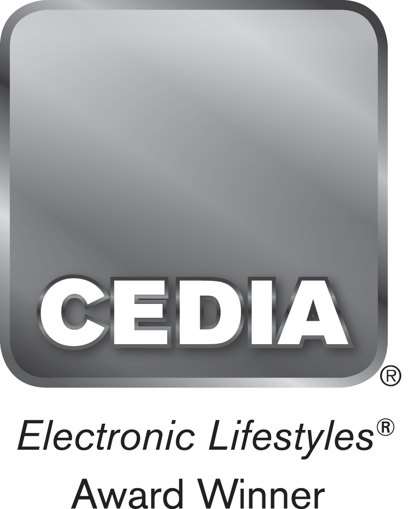CEDIA Award Winner Logo - no year.JPG