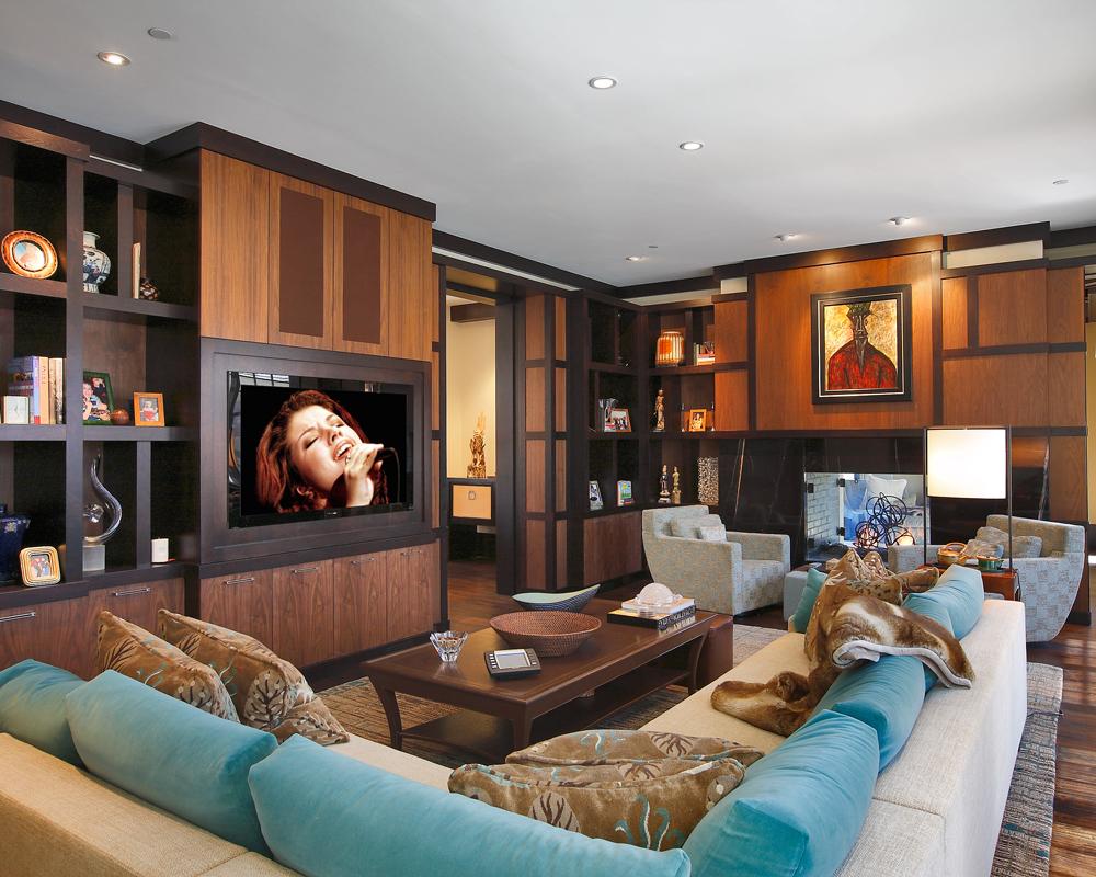 Purchase Family Room.jpg