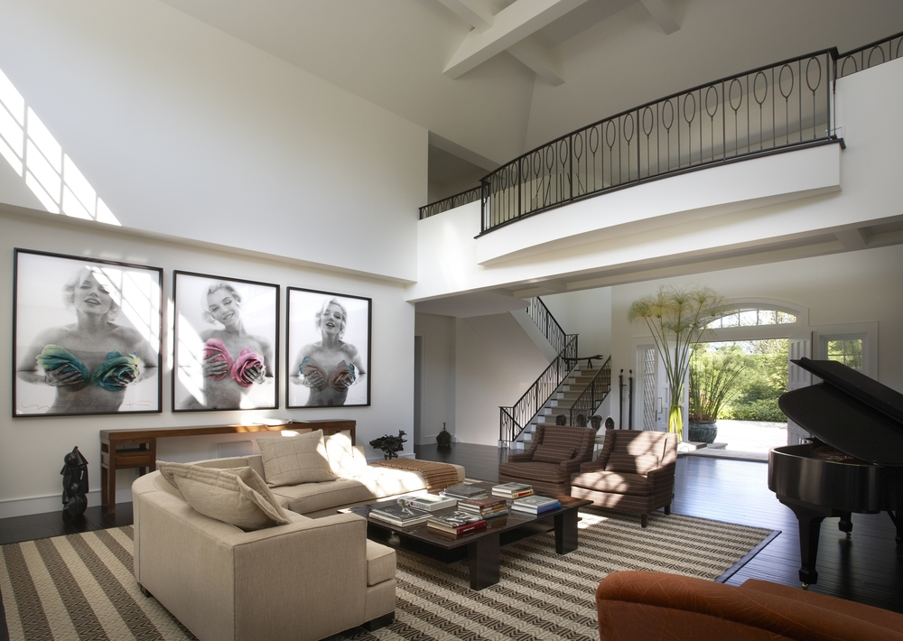 Living Room high res.JPG