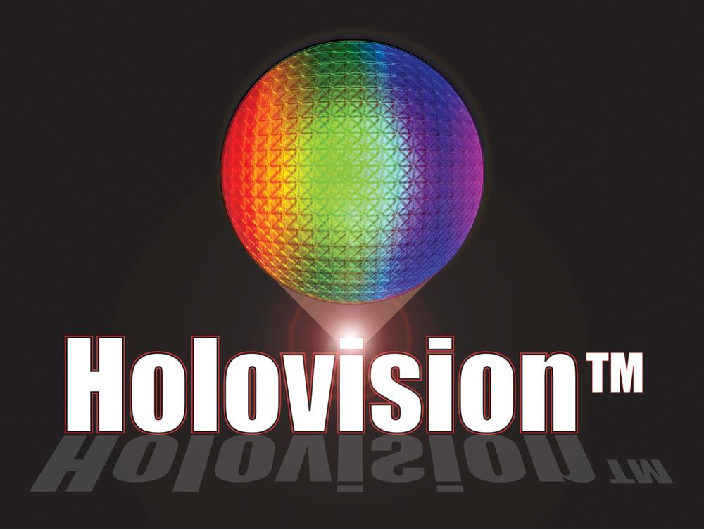 holovision