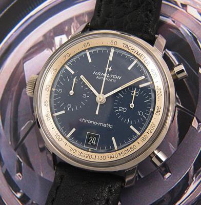 Hamilton_watch.jpg