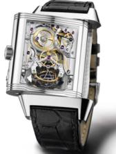 jaeger-lecoultre-reverso-gyrotourbillon-2-watch-back.jpg
