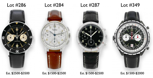 Replica Omega watches in Dubai