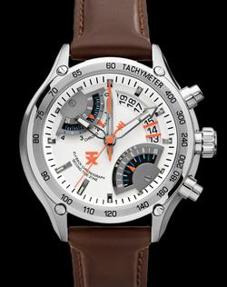 61f9c62477f HODINKEE - Wristwatch News, Reviews, & Original Stories