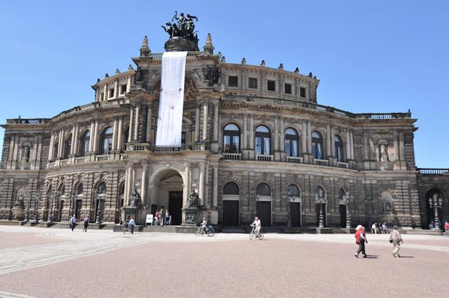 Dresden_tour-36.jpg
