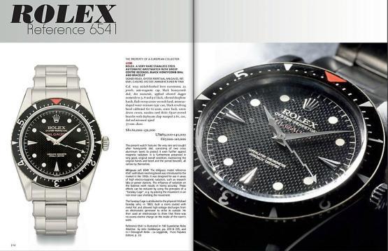 Original Rolex Milgauss.jpg