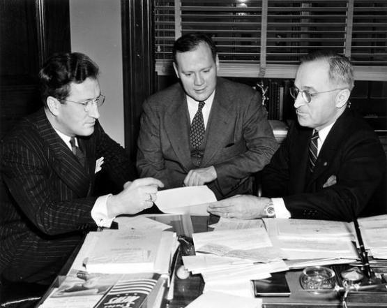 Truman 1.jpg