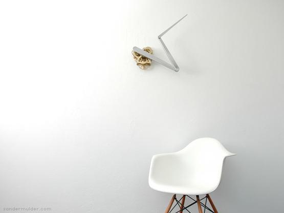 Incredible Found: A Cool Dutch Wall Clock (VIDEO). 555 x 416 · 19 kB · jpeg