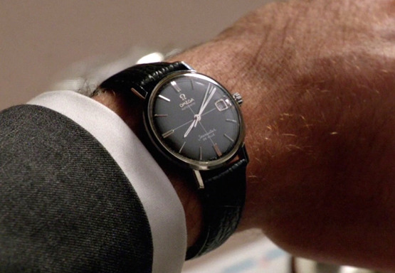 in depth the watches of mad men season five courtesy of the 2431710 18020108 thumbnail jpg