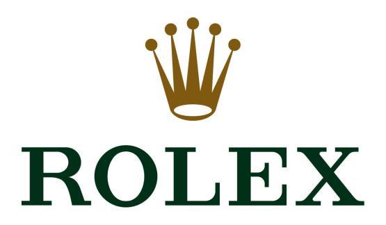 rolex-logo(2).jpg